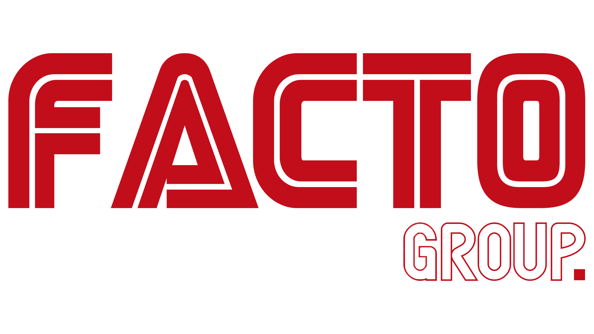 FactoGroup_Logo